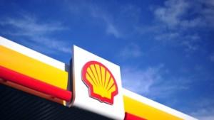 Shell verbindt beloning van topmanagers aan CO<sub>2</sub>-doelen
