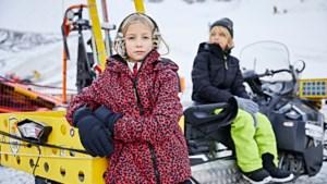 Gaan skiën met het hele gezin? Zo beleef je een kidsproof vakantie