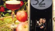 De beste cocktailbar vind je in Antwerpen, voor het culinaire talent moet je in Aalst zijn