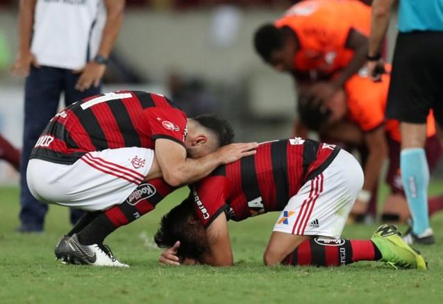 """Het (nog) onbekende toptalent: hij weende voor transfer, speelt """"zoals De Bruyne"""" en denkt """"zoals Neymar"""""""