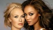 Deelneemster van America's Next Top Model verliest strijd tegen borstkanker
