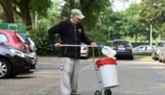 Vlaamse vrijwilliger geeft niet om vergoeding