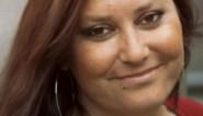 Goed nieuws voor zangeres Xandee: opnieuw liefde in haar leven