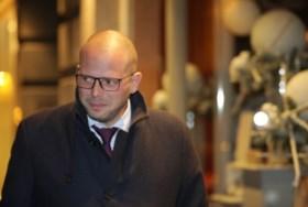 Magnette wil cordon sanitaire rond N-VA, Francken reageert giftig