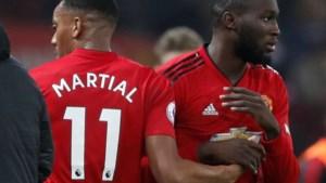 Manchester United speelt gelijk ondanks twee kolossale blunders, Origi bedankt voor vertrouwen met assist bij Liverpool