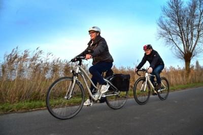 Honderden elektrische fietsen moeten door dure keuring geraken, of ze worden illegaal