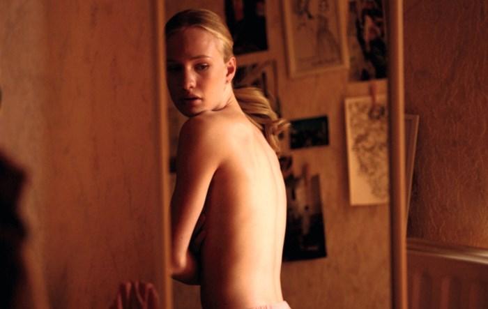 """Niet alle transgenders zijn gelukkig met Vlaamse succesfilm: """"Girl plaatst ons 10 tot 20 jaar terug in de tijd"""""""