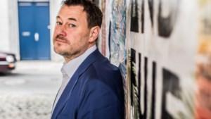 Bart De Pauw mag enveloppe met klachten tegen hem voorlopig niet inkijken