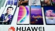 België onderzoekt of Huawei van onze markt geweerd moet worden