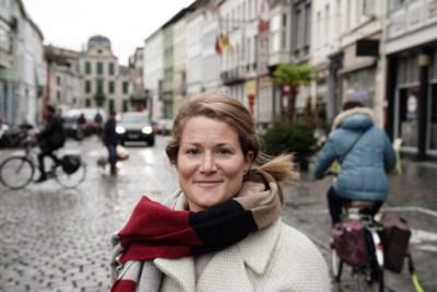 """N-VA klaar voor zes jaar oppositie in Gent: """"We willen meewerken, maar het moet van twee kanten komen"""""""