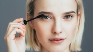 Dit is de populairste mascara volgens Pinterest