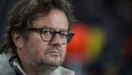Belgische ondernemers steken honderd miljoen in kankeronderzoek