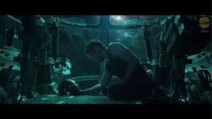 Avengers: Endgame, de nieuwe trailer van de vierde film, breekt alle records. Een verbazingwekkende 289 miljoen views in slechts 24 uur