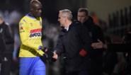 Hij kon zich niet doorzetten bij Westerlo en Lierse, nu doet Mbaye Diagne beter dan Lionel Messi en Neymar