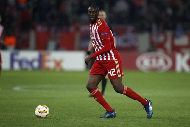 Yaya Touré vertrekt al na drie maanden bij Olympiakos: wat nu voor de Ivoriaan die nog bij Beveren speelde?