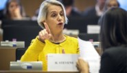 Europees Parlement keurt werkloosheidsuitkering vanaf eerste werkdag voor EU-burgers goed