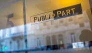 Omstreden Luikse intercommunale weigert nog altijd bekend te maken hoeveel bestuurders verdienen