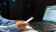 Smartphones voor eerst populairder dan laptops bij Belgische consumenten