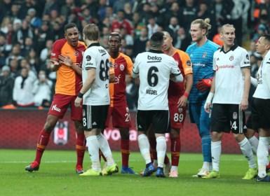 "Het is pure chaos in Turkije omdat de topclubs falen: ""Zonder totale instorting stevent club zonder fans af op titel"""