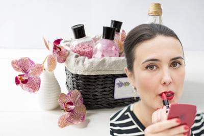 """Onze redactrice geeft tips voor mooie beautycadeaus: """"Pas op van de geschenkmandval"""""""