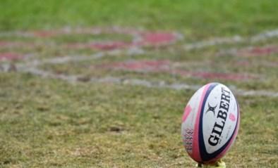 Jonge rugbyspeler overleden na hartstilstand tijdens wedstrijd in Frankrijk