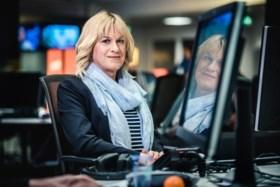 """Bo Van Spilbeeck (59) heeft geslachtsoperatie achter de rug: """"Heel goed verlopen"""""""