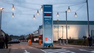 """158 jobs verdwijnen volgend jaar bij Philips Turnhout: """"Klap voor hele regio"""""""