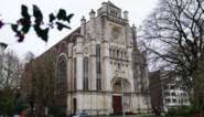Protest tegen Delhaize in Sint-Annakerk: klachtenbrieven bij bisdom, petitie met 1200 handtekeningen