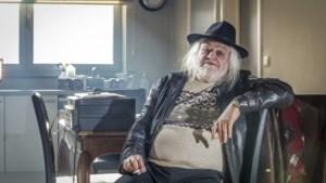 Jean-Pierre Van Rossem overleden: omstreden cultfiguur werd 73