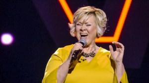 Deelnemer 'The Voice Senior' is moeder van nineties-sensatie