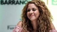 Shakira beschuldigd van grootschalige belastingfraude in Spanje