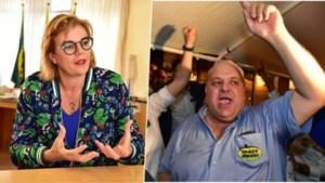 Tania De Jonge (Open Vld) slaagt niet in coalitievorming, onbestuurbaarheid dreigt in Ninove
