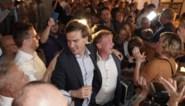 Gentse Open VLD davert op grondvesten na onverwachte machtsgreep tegen Christophe Peeters