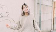Grijs haar is hip (toch op Pinterest)