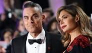 'Jojo' Robbie Williams is het nieuwe gezicht van Weight Watchers