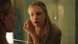 """""""Girl"""" niet in shortlist voor Oscars"""
