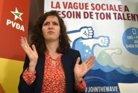 """Oppositie vindt meerderheidsakkoord Brussel te vaag: """"Geschreven door comedian"""""""