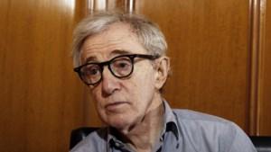 Triootjes en relatie met 16-jarige: nieuwe beschuldigingen aan het adres van Woody Allen