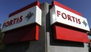 Brussels parket vervolgt niemand meer in Fortis-dossier