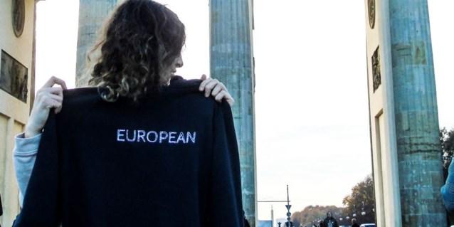 Europese identiteit: een utopie?