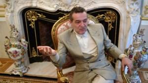 Roemeens voetbalvoorzitter haalt weer uit: