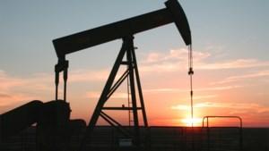 Is het straks gedaan met lage olieprijzen? OPEC kan extra ingrepen overwegen om markt terug 'in balans te brengen'
