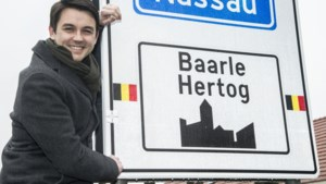 24 jaar heeft deze gemeente erop moeten wachten, nu heeft ze eindelijk een kandidaat in Blokken