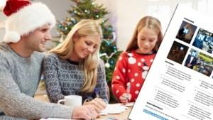 Ga je je vervelen deze feestdagen? Niet met deze printbare Nieuwsbladquiz met weetjes uit 2018!