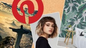 Pinterest voorspelt: dit worden de trends van 2019