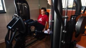 11 weken fitness voor 60-plussers: 30% meer spieren, 5 cm minder buik