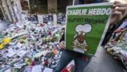 Frans parket wil twee Belgen voor assisen voor aanslagen Charlie Hebdo