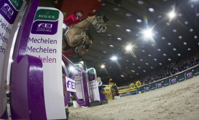 Waarom u de Jumping in Mechelen niet mag missen: ambiance, wereldtoppers en dit jaar ook Belgische hoop