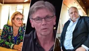 Vlak voor deadline dan toch witte rook in Ninove: N-VA'er steunt coalitie Open VLD en Samen