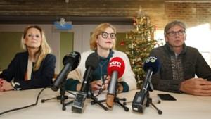 """Is het nieuwe gemeentebestuur in Ninove écht ondemocratisch? """"Dit is geen aanfluiting van democratie, dit is de werking van de democratie"""""""